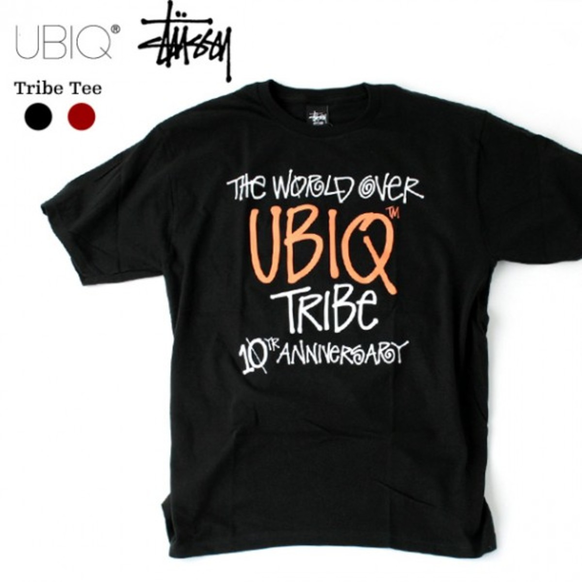stussy-ubiq-10th-annversary-t-shirt-collection-01