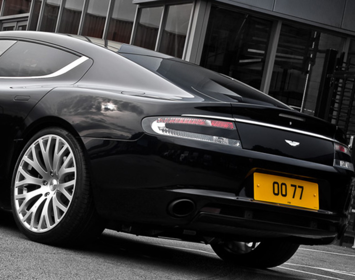 aston-martin-rapide-sedan-by-a-kahn-design-04
