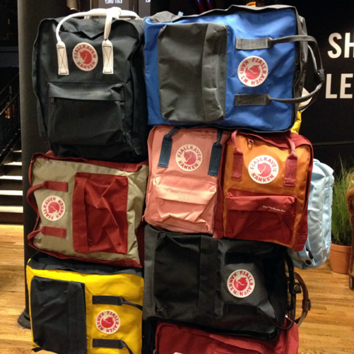 fjallraven-spring-2013-preview-04