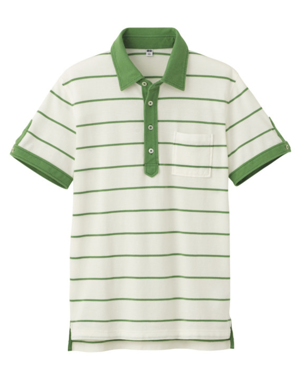 michael-bastian-x-uniqlo-mens-polo-shirt-collection-2013-31