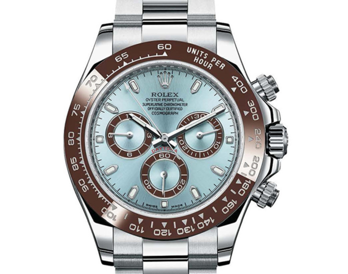 rolex-oyster-perpetual-cosmograph-daytona-2013-edition-01