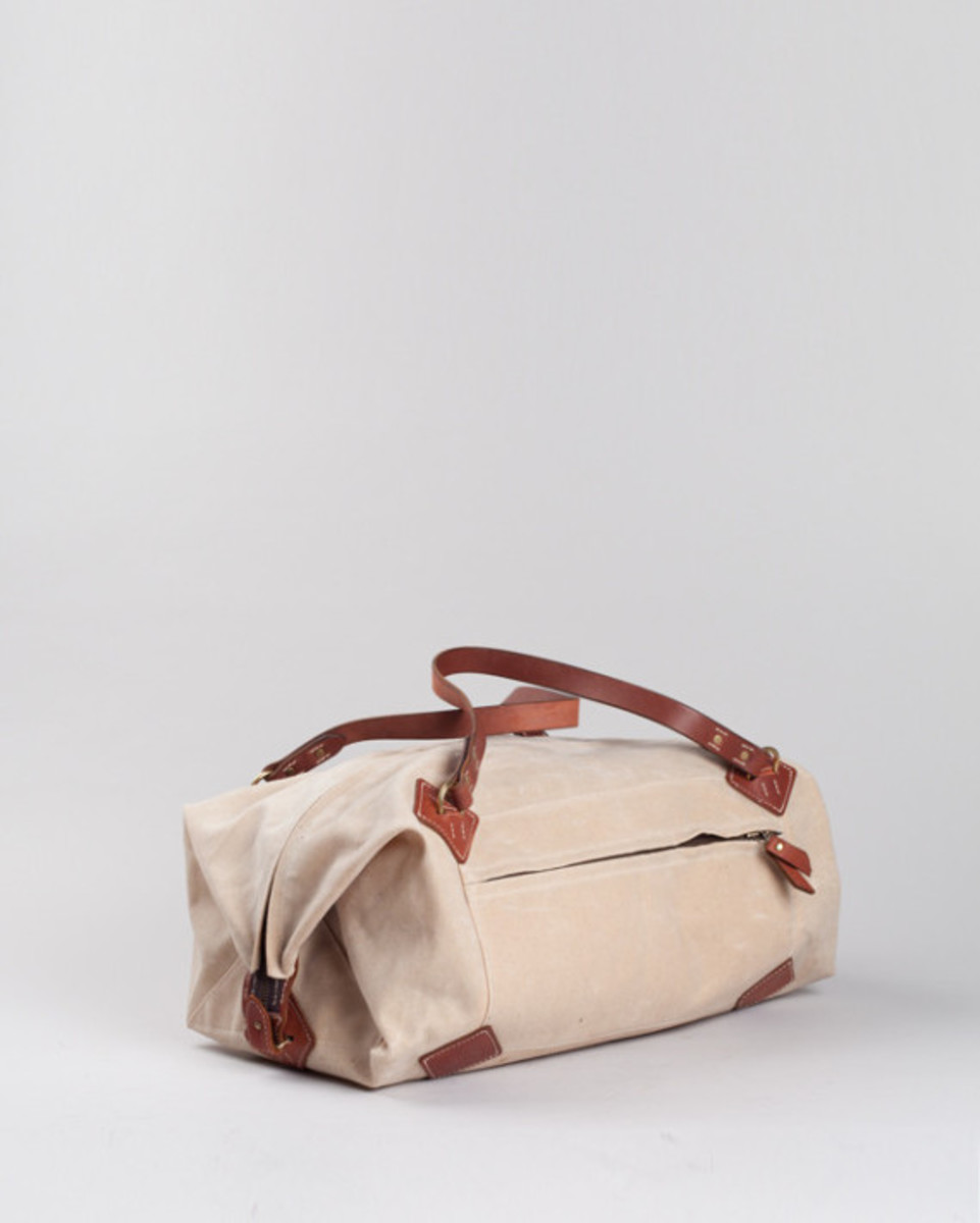 tanner-goods-woodlands-nomad-duffle-2