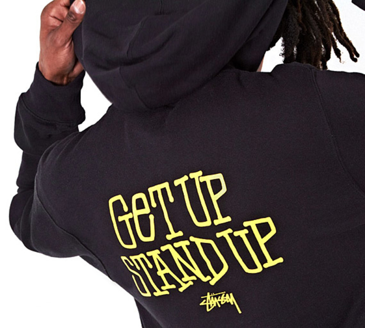 stussy-get-up-stand-up-zip-hood-sweat-04