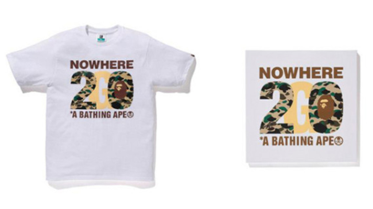 a-bathing-ape-20th-anniversary-artist-and-celebrity-collaborations-07