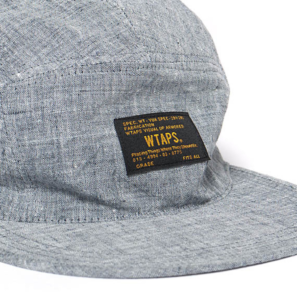 wtaps-spring-summer-2012-august-delivery-06
