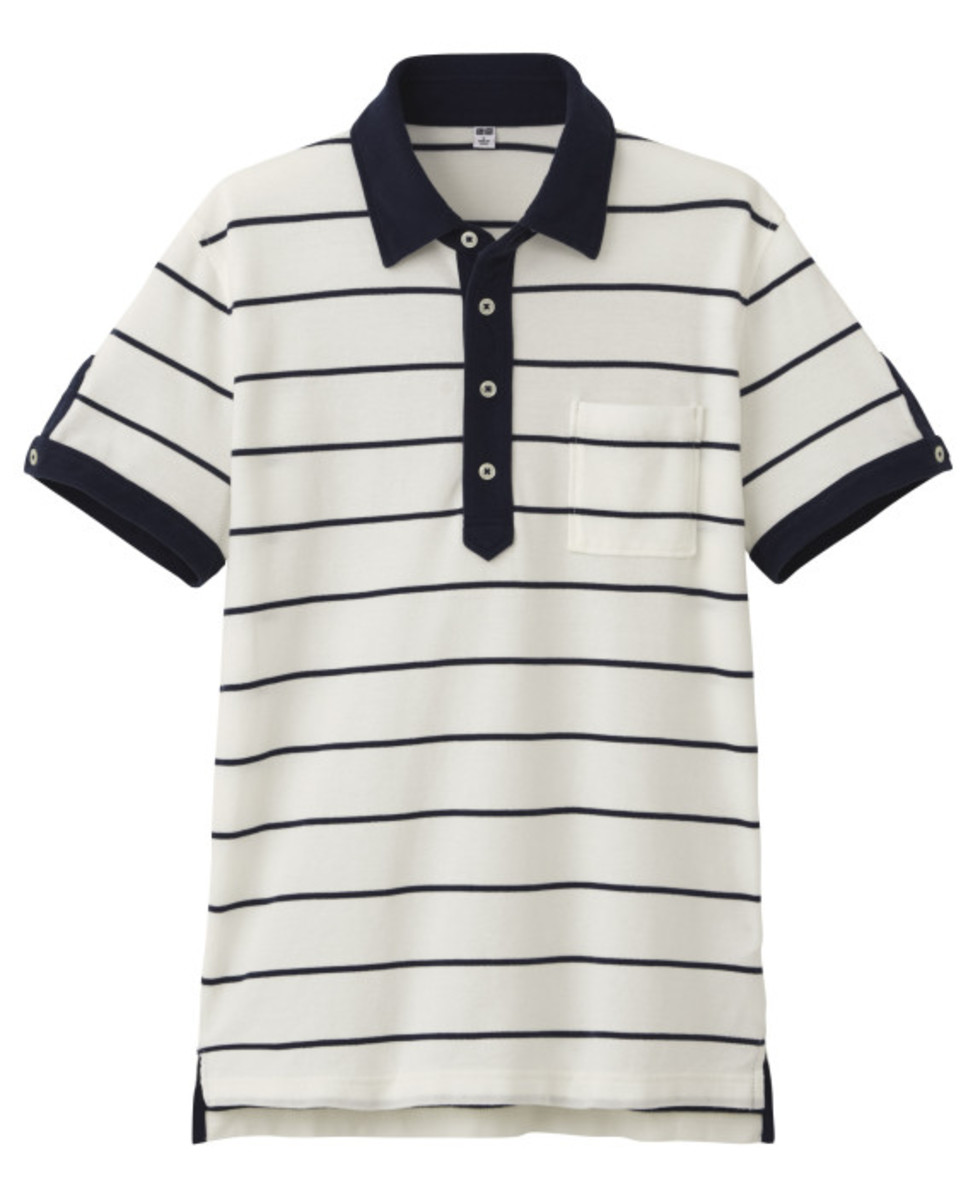 michael-bastian-x-uniqlo-mens-polo-shirt-collection-2013-30