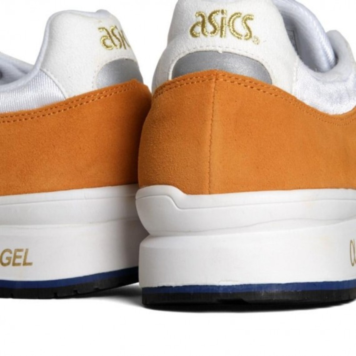 netherlands-asics-gt-ii-dutch-olympic-team-edition-14
