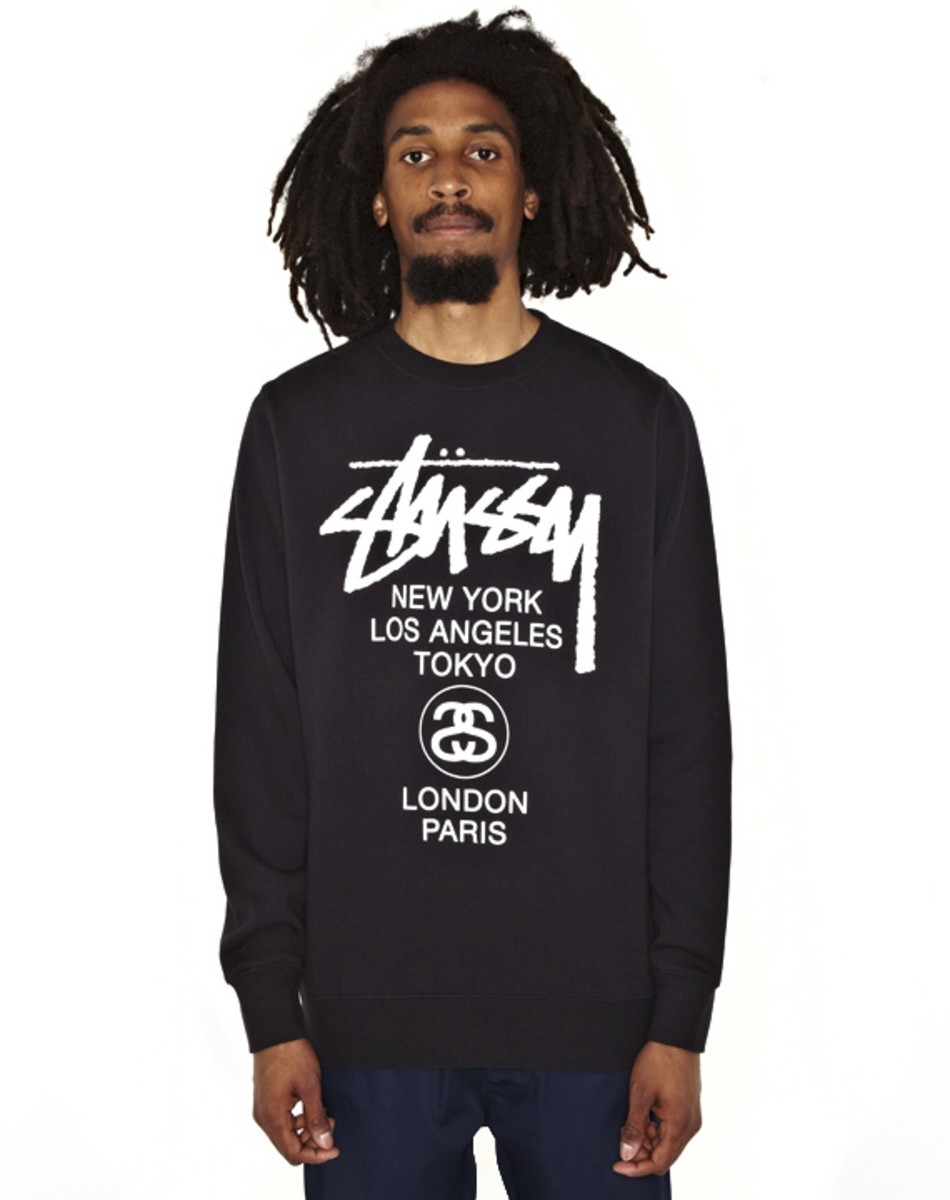 stussy-world-tour-crew-sweatshirt-01