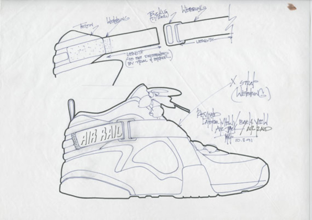 nike-basketball-1992-2012-air-raid-14