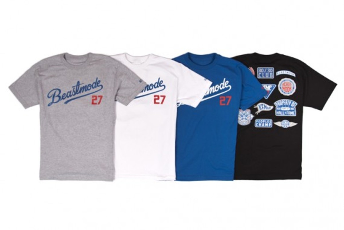 matt-kemp-hall-of-fame-capsule-collection-05