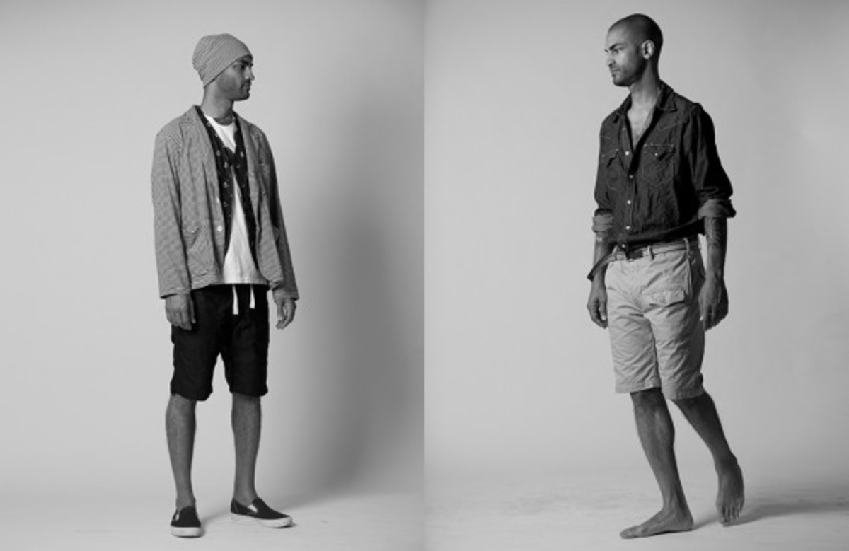 engineered-garments-spring-summer-2013-collection-lookbook-24