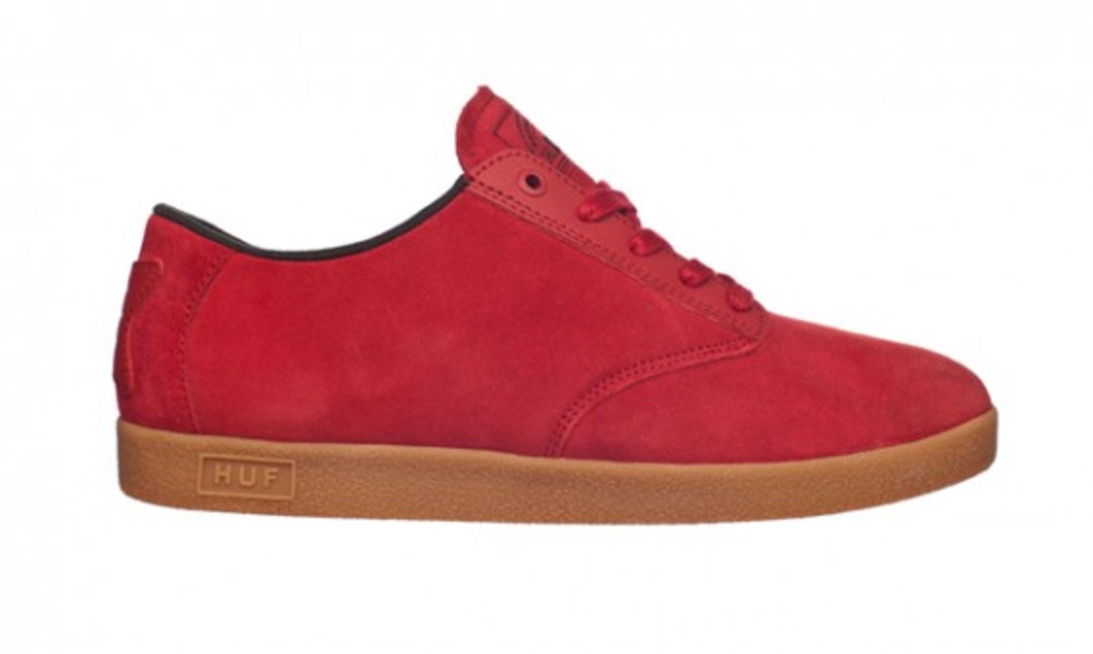 huf-fall-2012-footwear-collection-07
