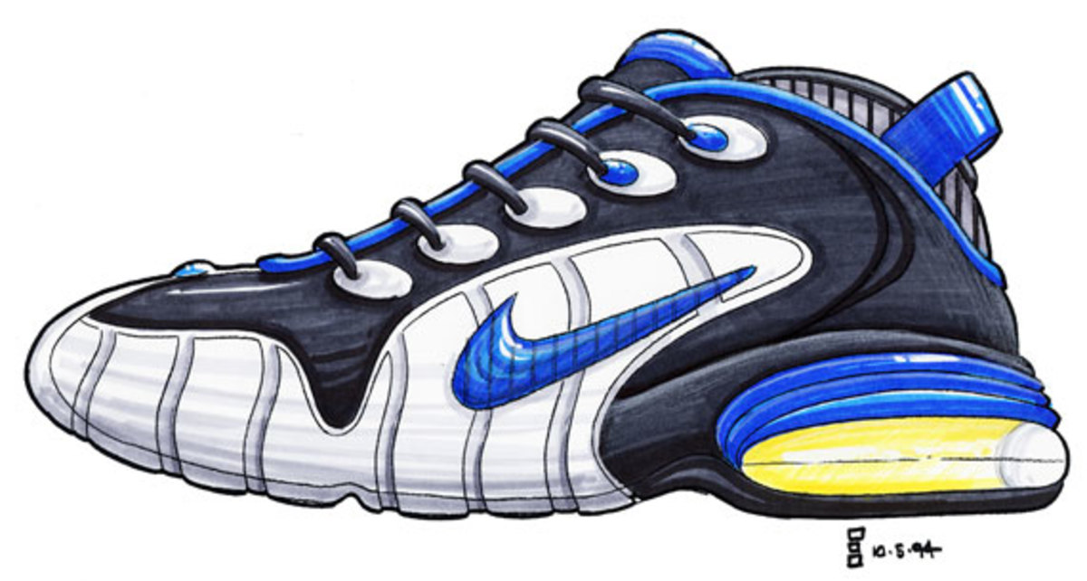 nike-basketball-1992-2012-air-penny-14