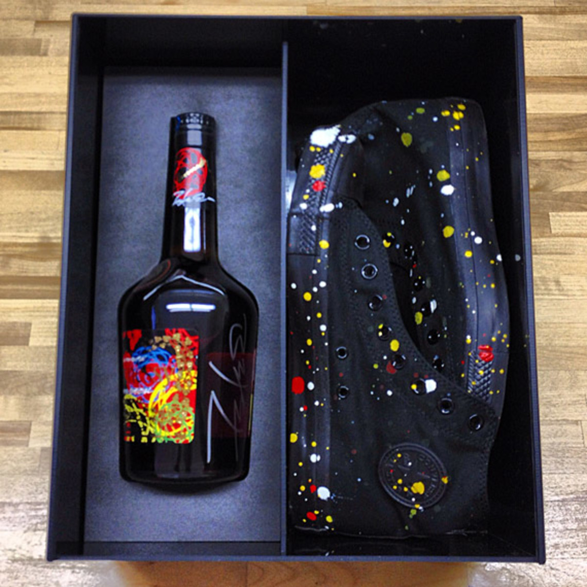 futura-hennessy-vs-cognac-limited edition-friends-family-pack-02