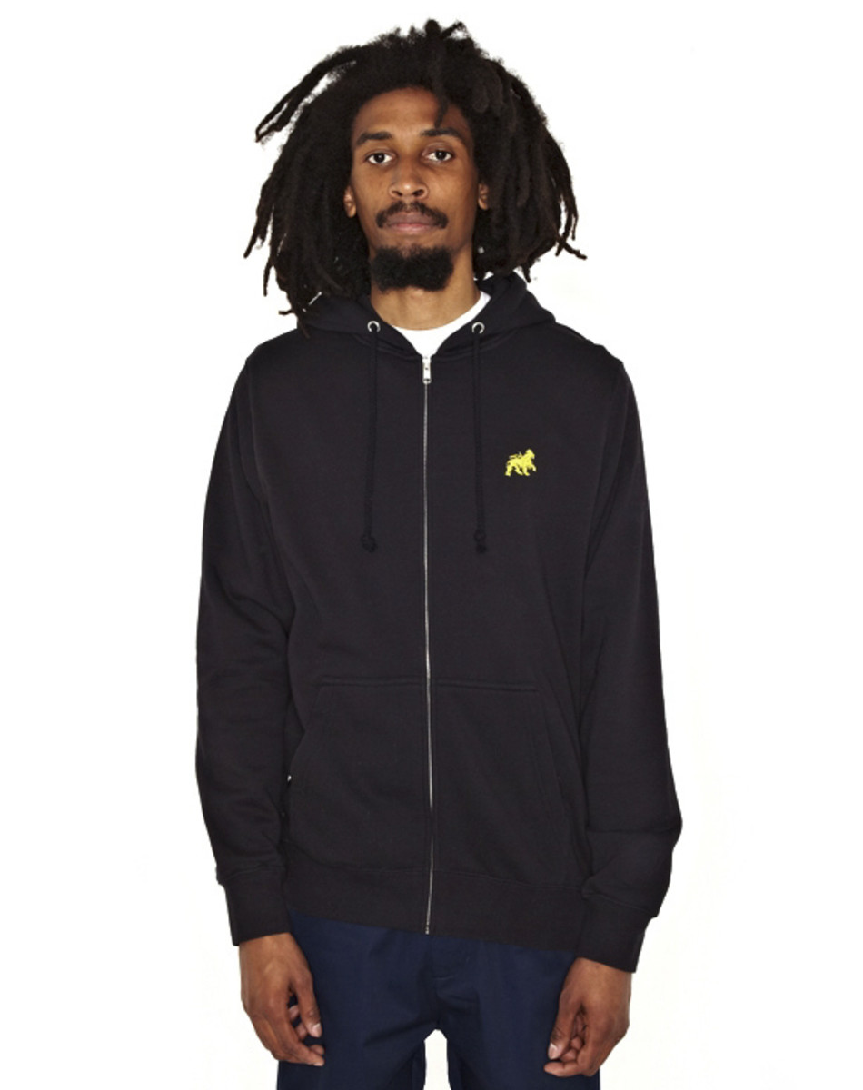 stussy-get-up-stand-up-zip-hood-sweat-01