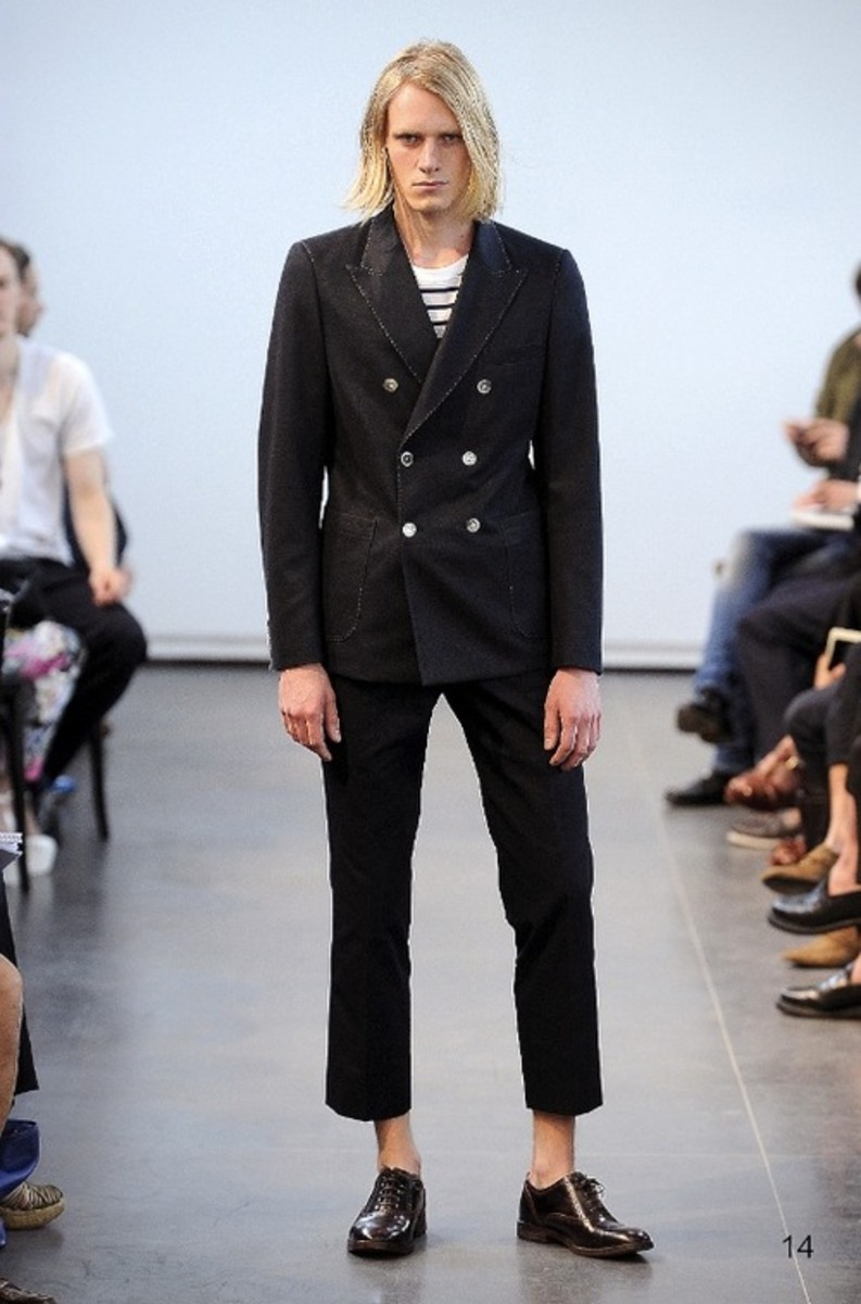 junya-watanabe-cdg-man-spring-summer-2013-preview-16