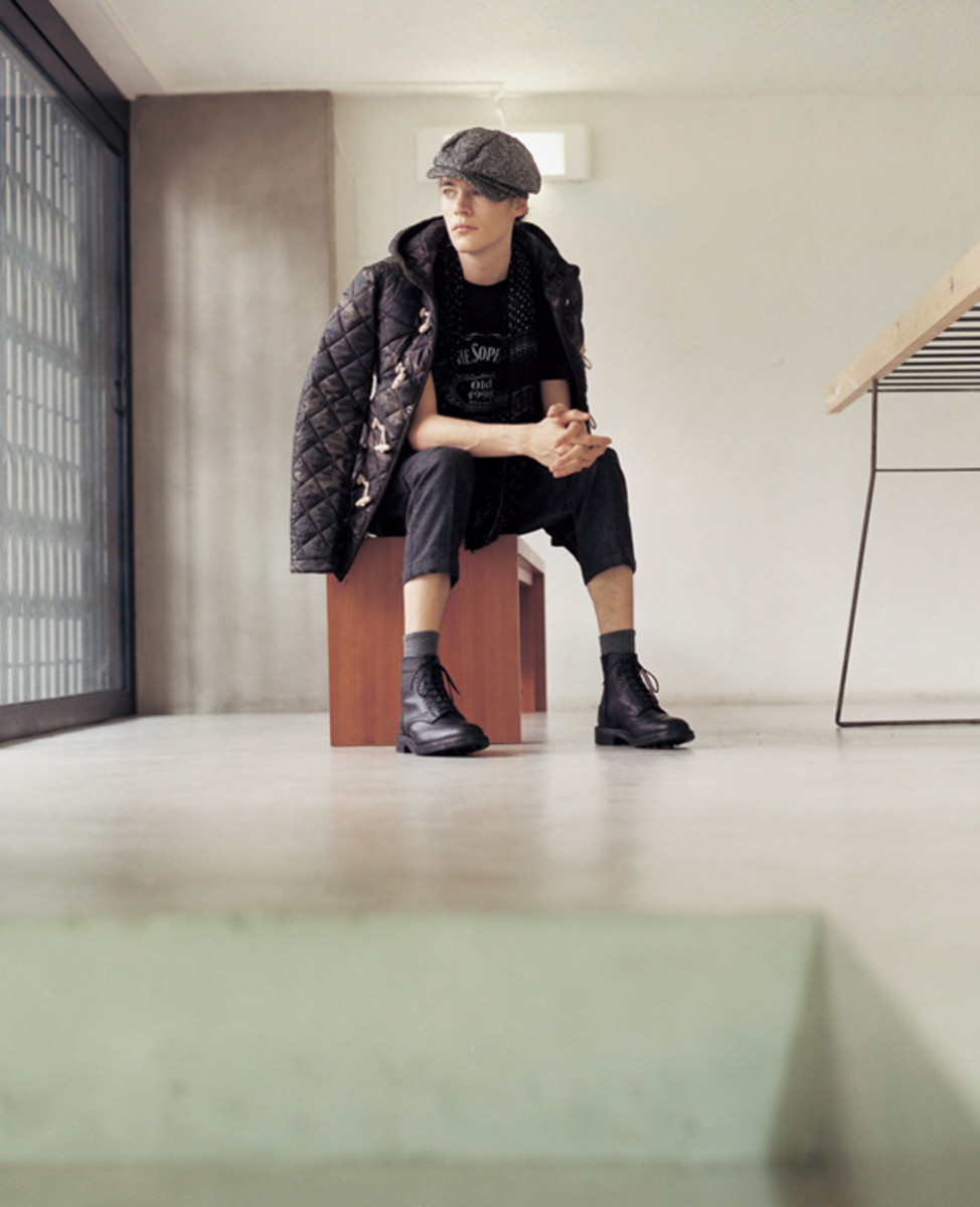 sophnet-fall-winter-2012-collection-lookbook-16