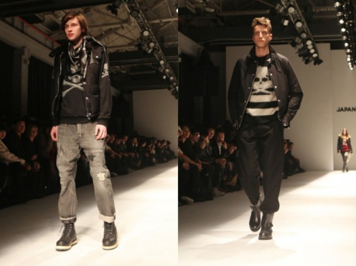 mastermind-japan-fall-winter-2012-collection-10