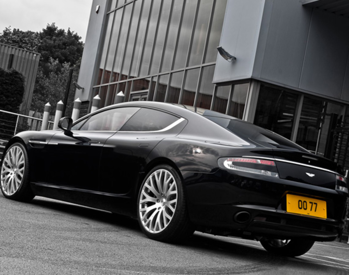 aston-martin-rapide-sedan-by-a-kahn-design-03