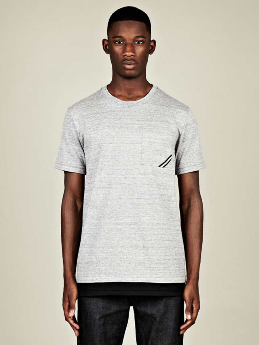 nike-sportswear-made-in-italy-fall-winter-2012-collection-11