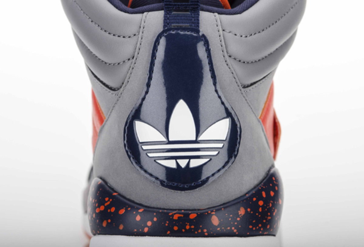 adidas-originals-hackmore-mad-villain-pack-06