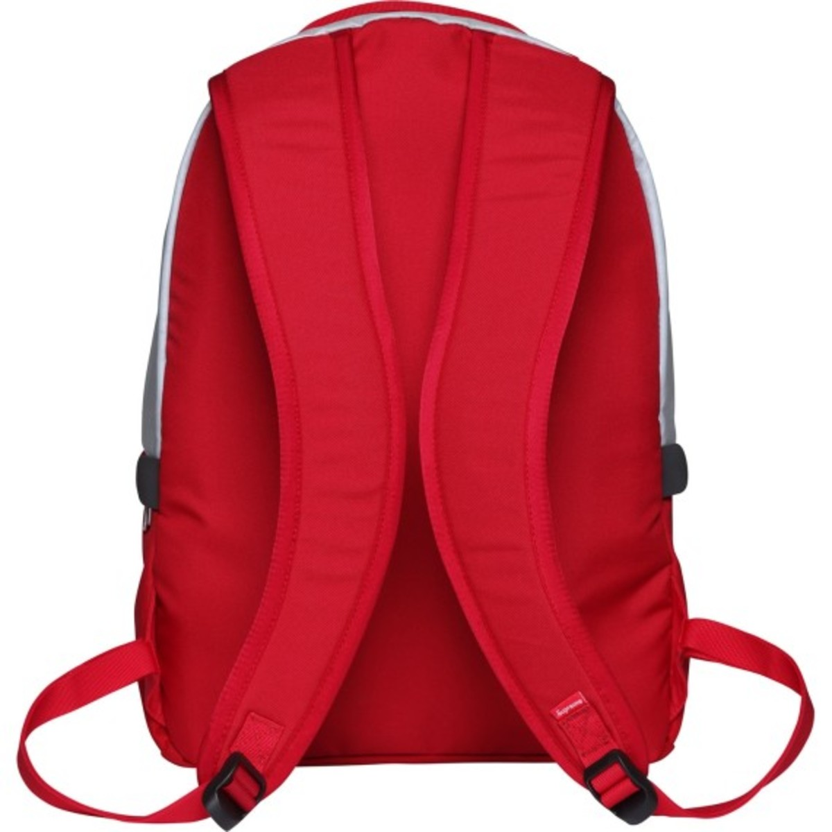the-north-face-supreme-3m-reflective-medium-day-pack-backpack-002