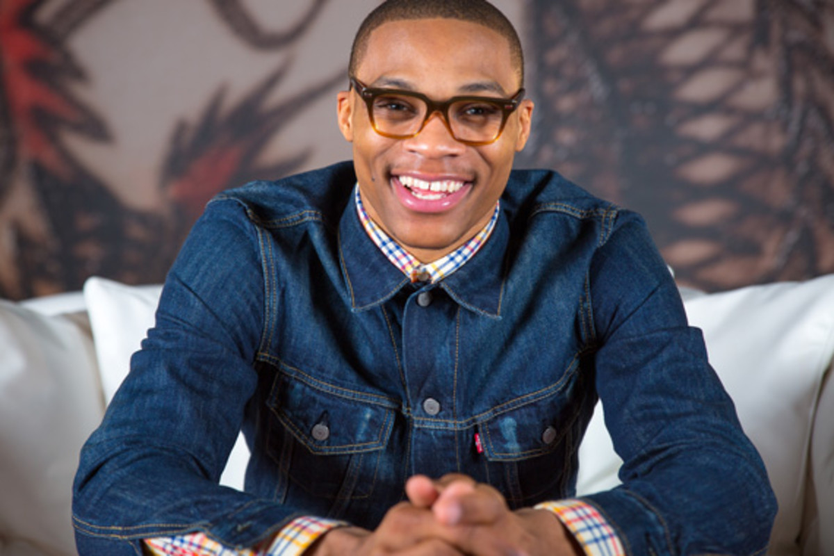 levis-and-espn-celebrate-501-with-russell-westbrook-and-walt-frazier-10