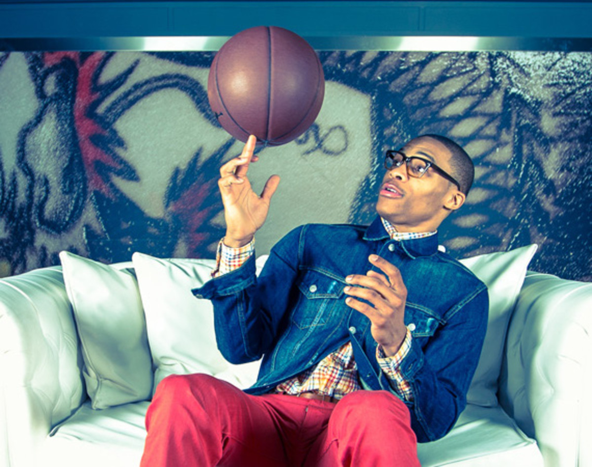 levis-and-espn-celebrate-501-with-russell-westbrook-and-walt-frazier-01