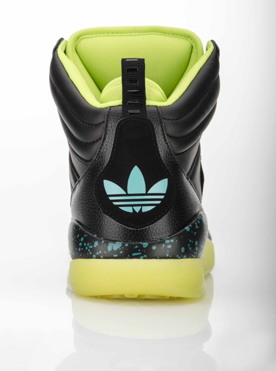 adidas-originals-hackmore-mad-villain-pack-11