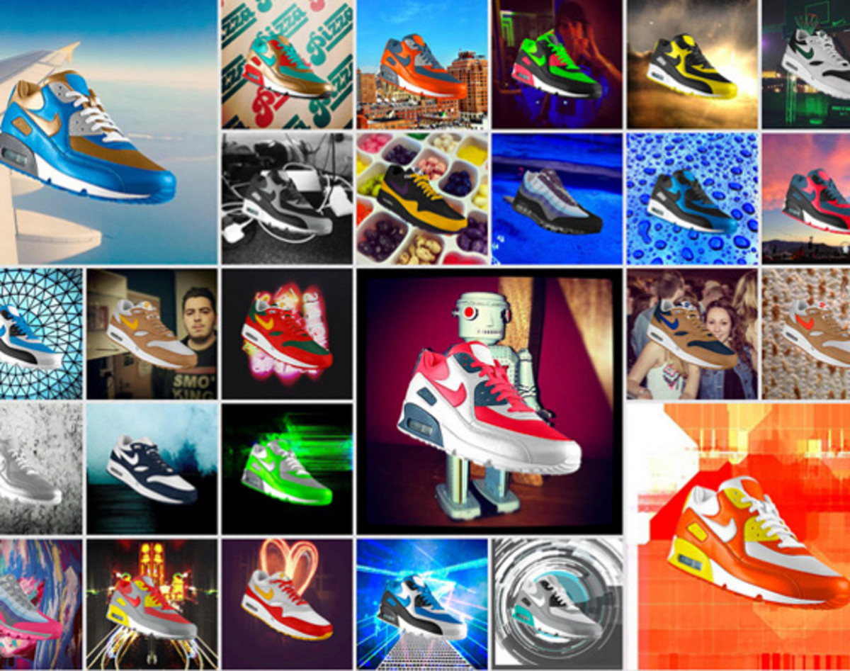 nike-photoid-powered-by-nikeid-for-instagram-01
