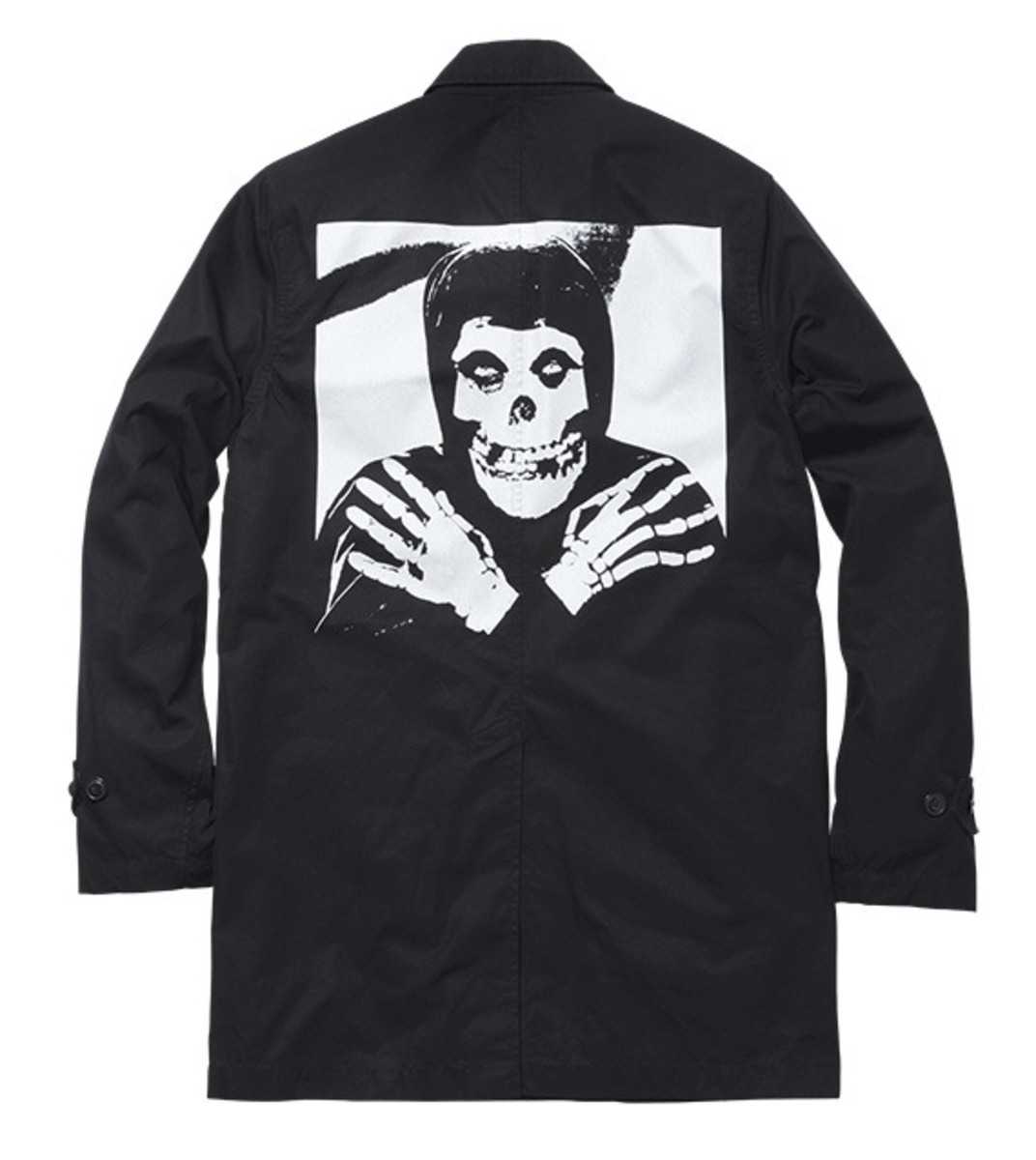 the-misfits-supreme-spring-summer-2013-capsule-collection-03