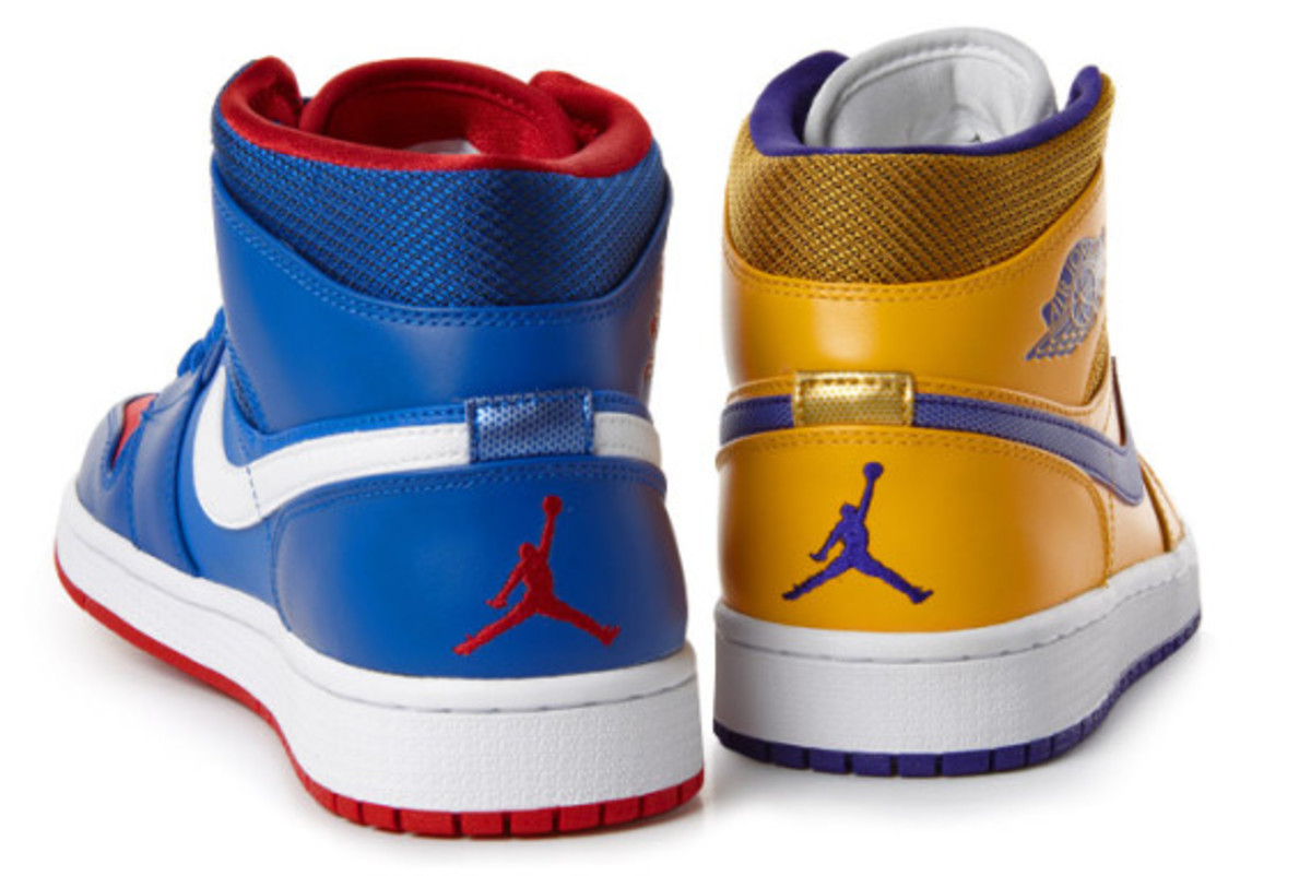 air-jordan-1-mid-lakers-and-pistons-rivalry-pack-08