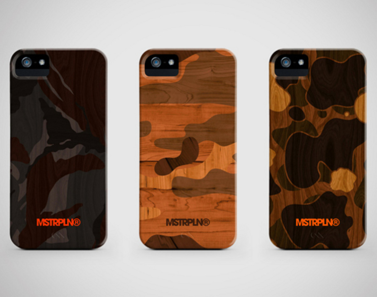 mstrpln-modern-woodgrain-camouflage-collection-01