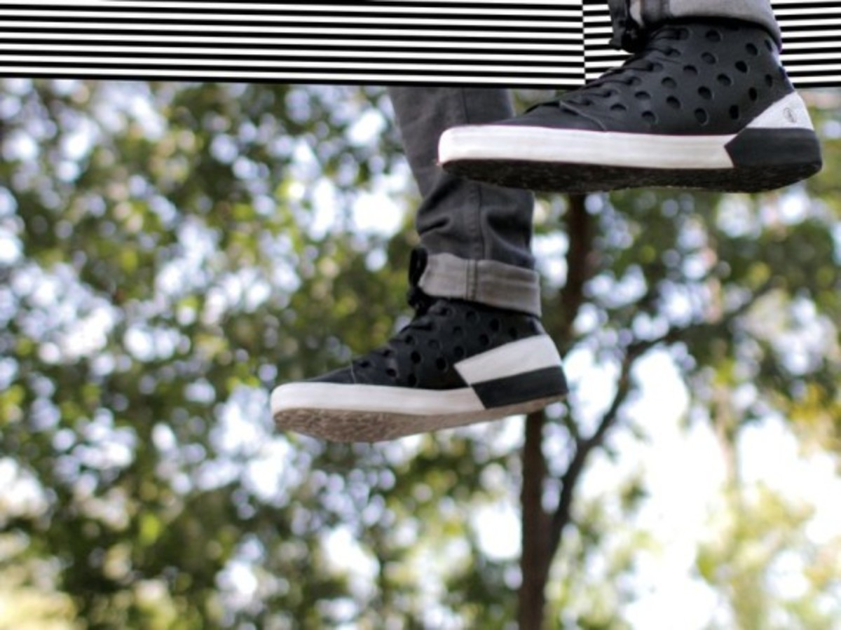 Volcom-Footwear-Fall-2013-Collection-1
