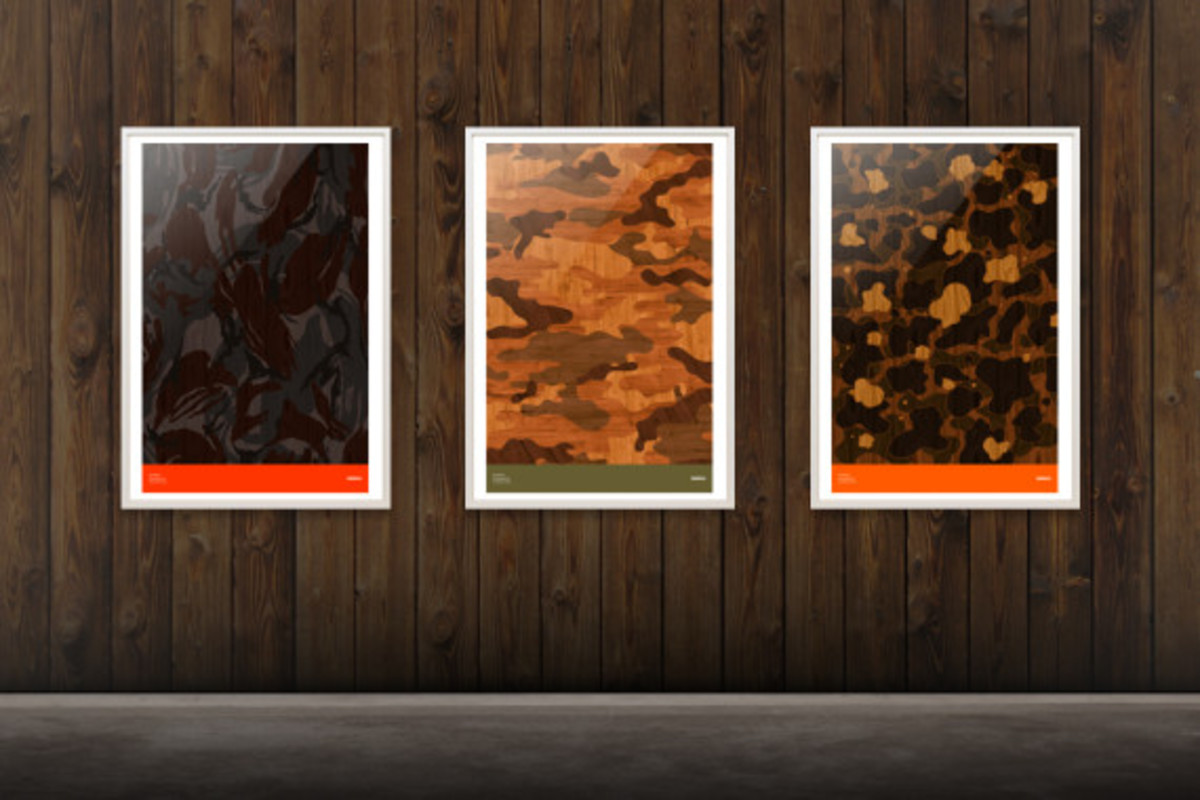 mstrpln-modern-woodgrain-camouflage-collection-02