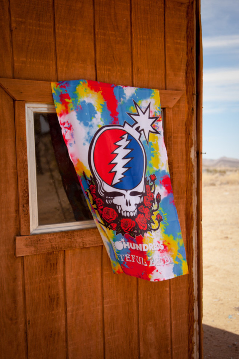 the-hundreds-grateful-dead-collection-07
