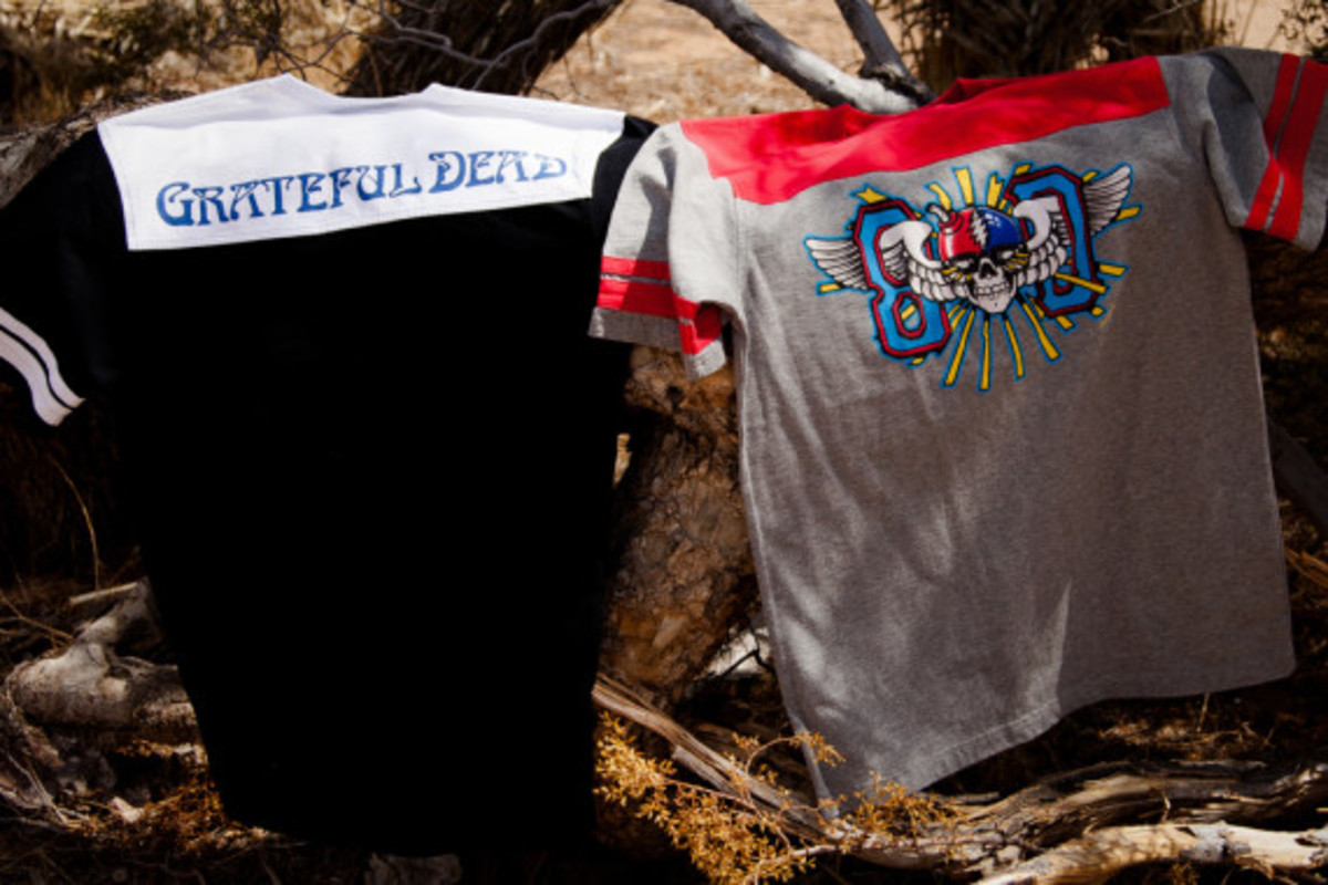 the-hundreds-grateful-dead-collection-08