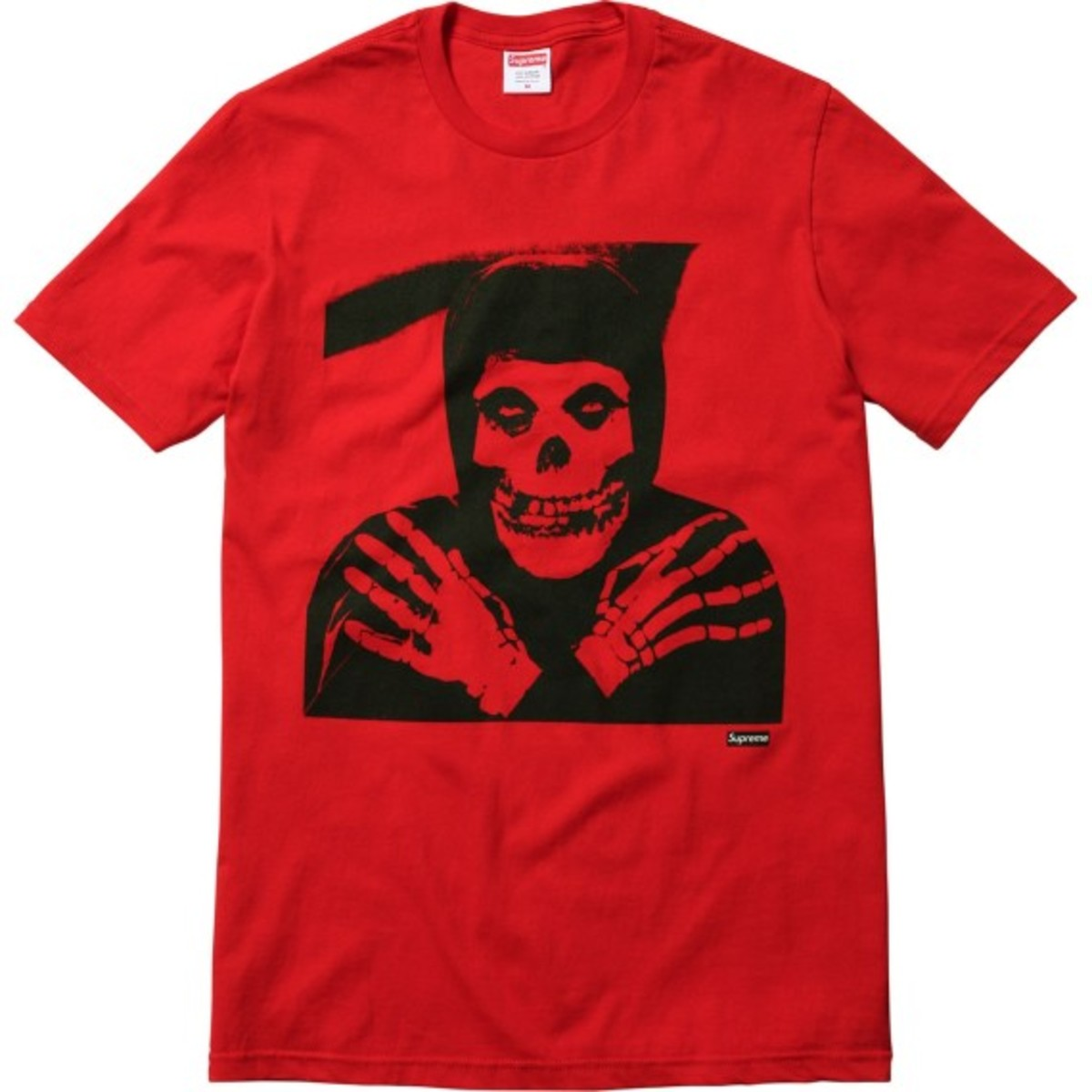 the-misfits-x-supreme-capsule-collection-available-22