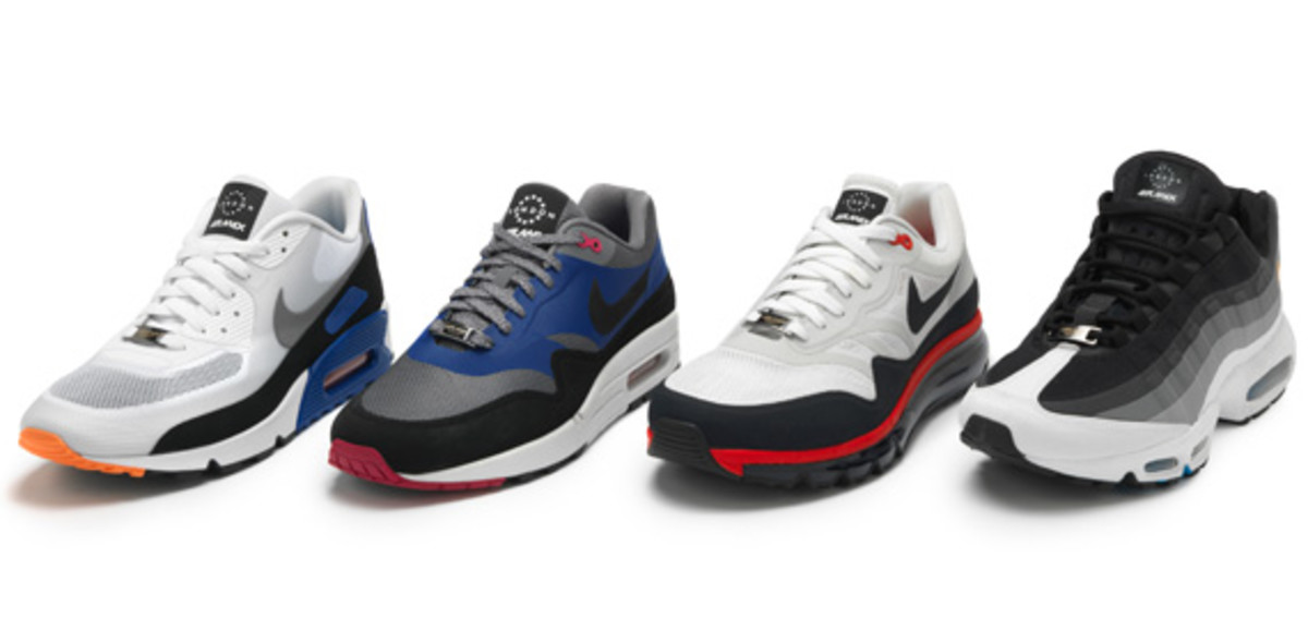 nike-air-max-home-turf-collection-us-release-info-12