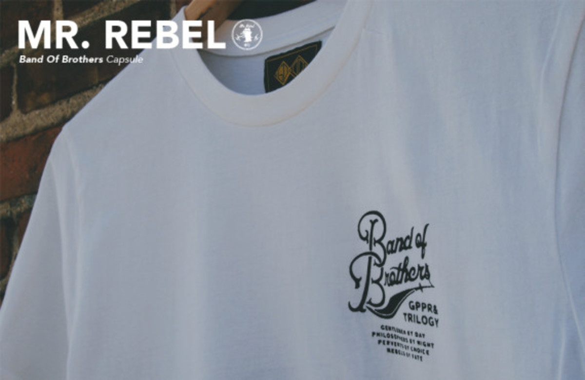 gppr-mr-rebel-weekly-graphic-t-shirt-program-02