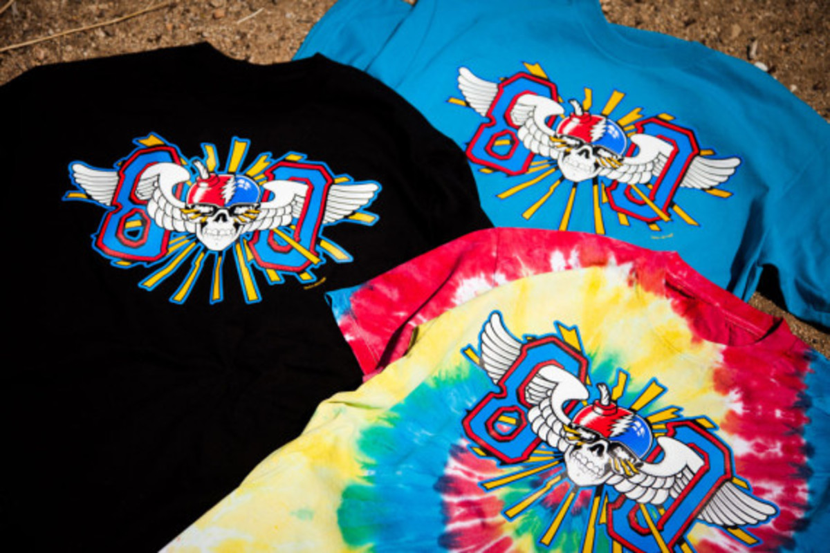 the-hundreds-grateful-dead-collection-25