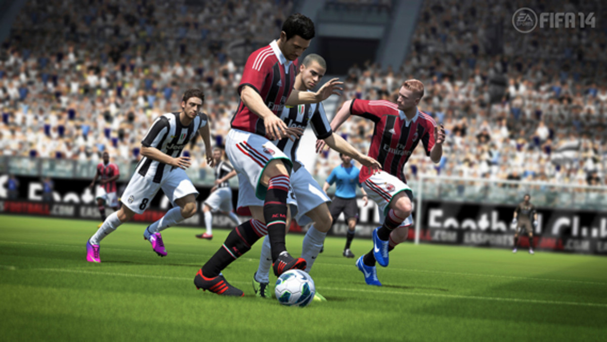 fifa-14-preview-06