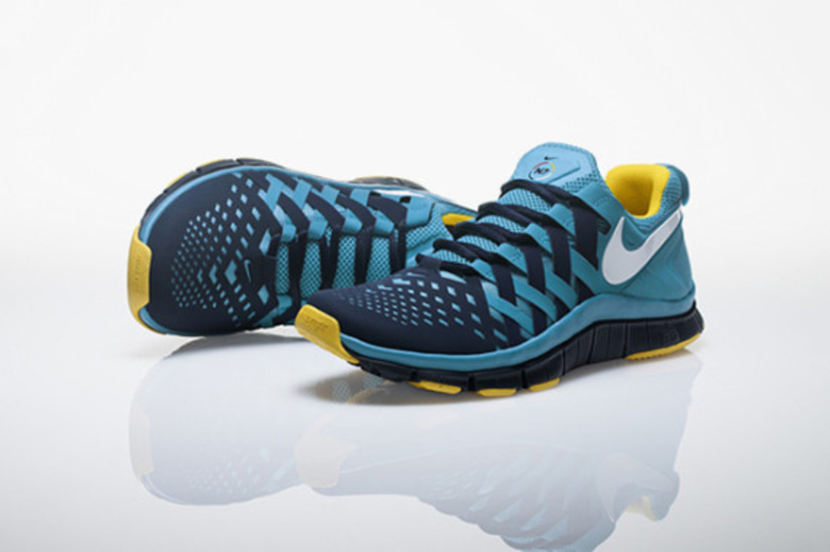 nike-free-trainer-5-n7-collection-03