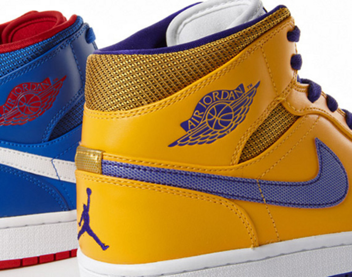 air-jordan-1-mid-lakers-and-pistons-rivalry-pack-01