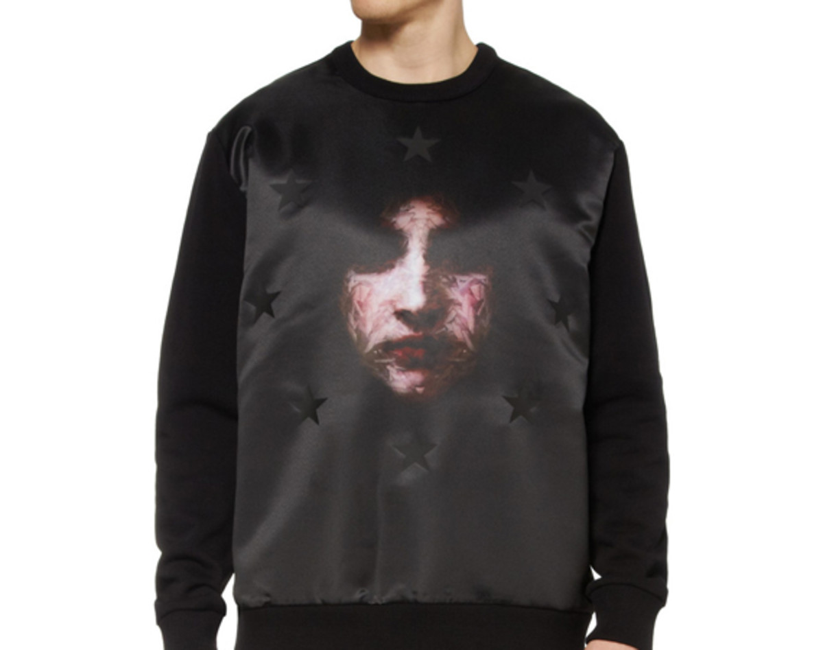 givenchy-madonna-printed-satin-and-jersey-sweatshirt-01