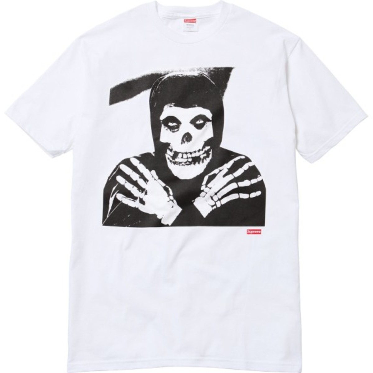 the-misfits-x-supreme-capsule-collection-available-20