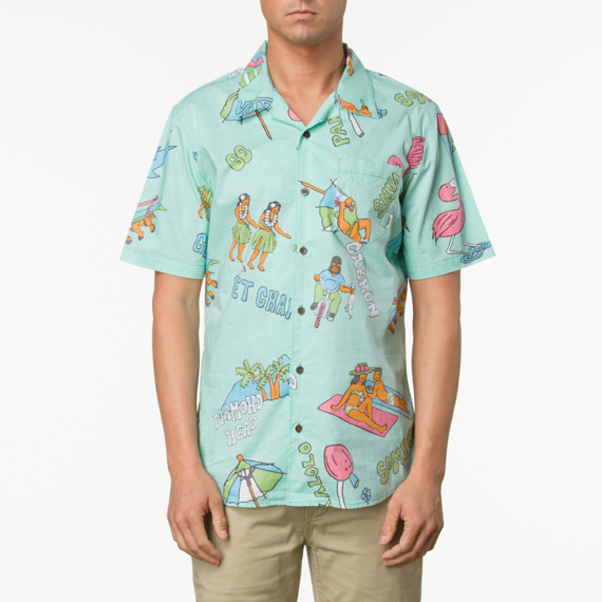 vans-apparel-island-collection-spring-2013-d