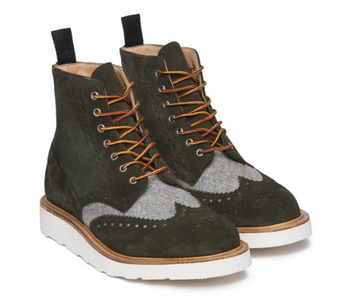 bodega-x-mark-mcnairy-footwear-collection-available-now-3