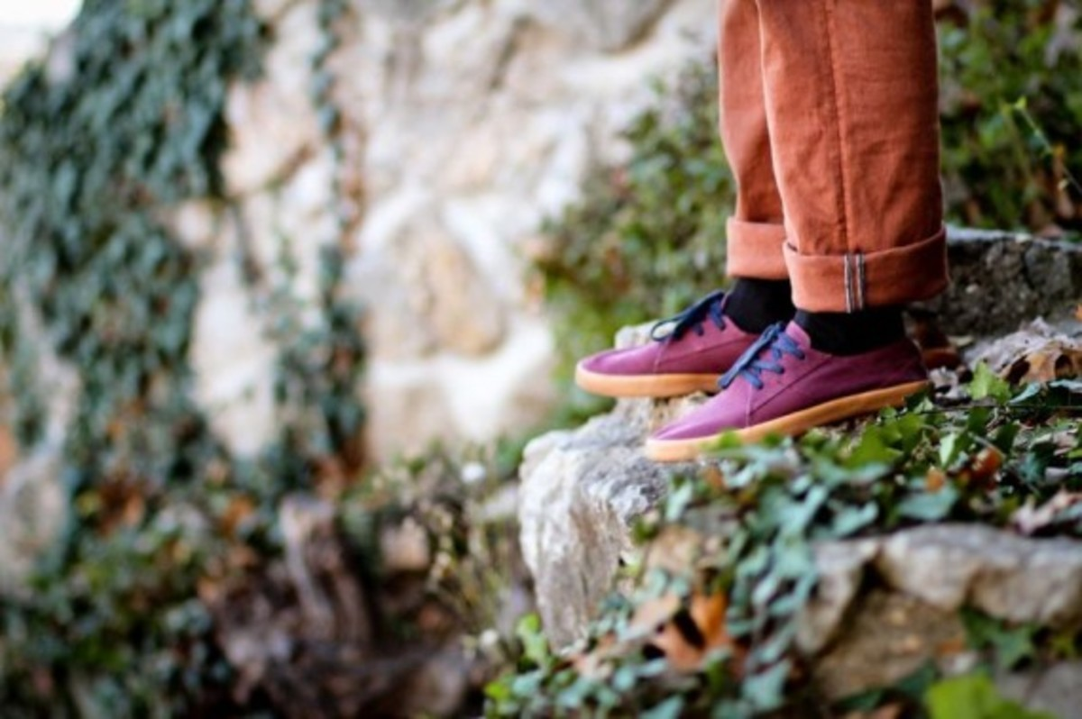 Volcom-Footwear-Fall-2013-Collection-6