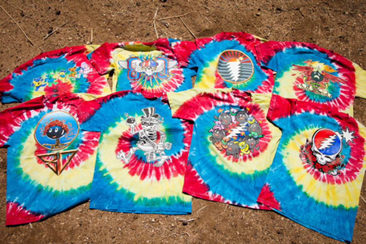 the-hundreds-grateful-dead-collection-13